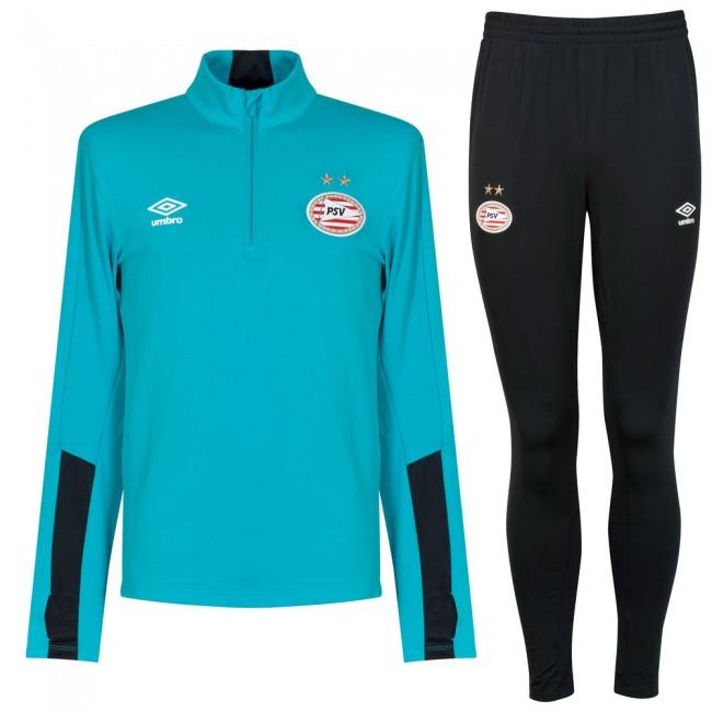 Survetement PSV achat