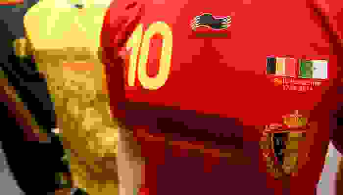 maillots_football_belgique_2014.jpg