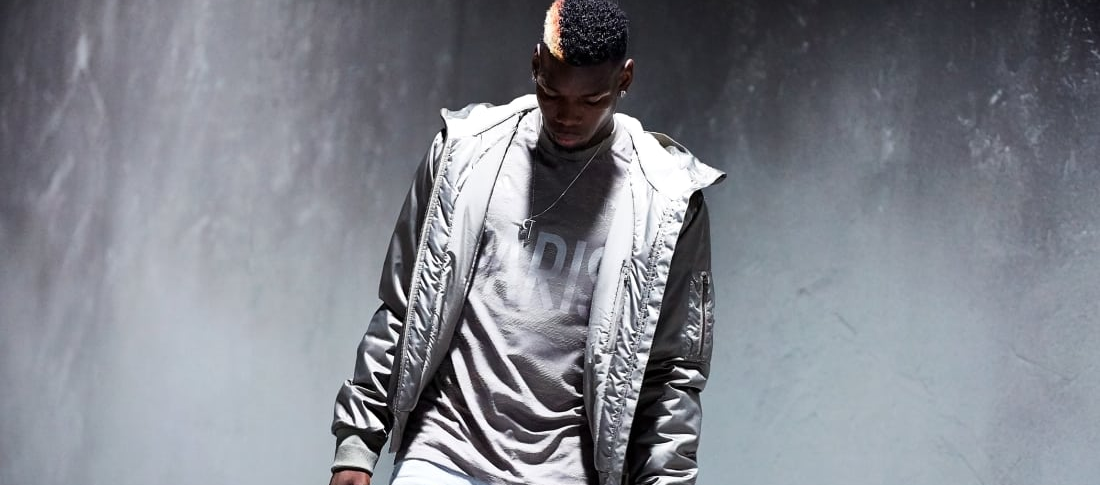 pogba-jack-adidas-collectie.png