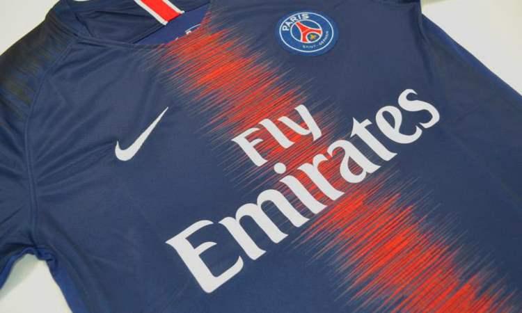 football saison usa 2019