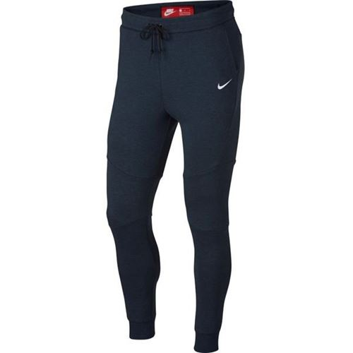 france tech fleece pantalons de survêtement - maillots-football