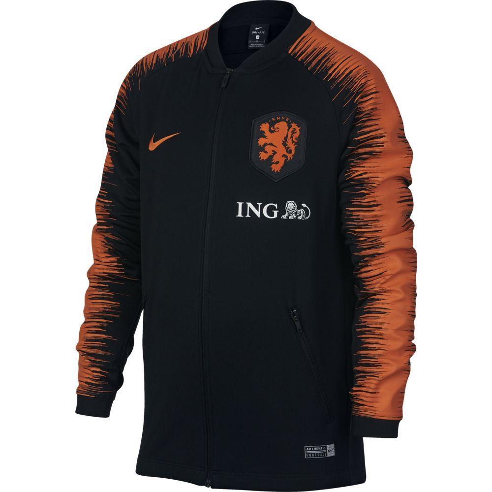 survetement equipe de Pays Bas achat