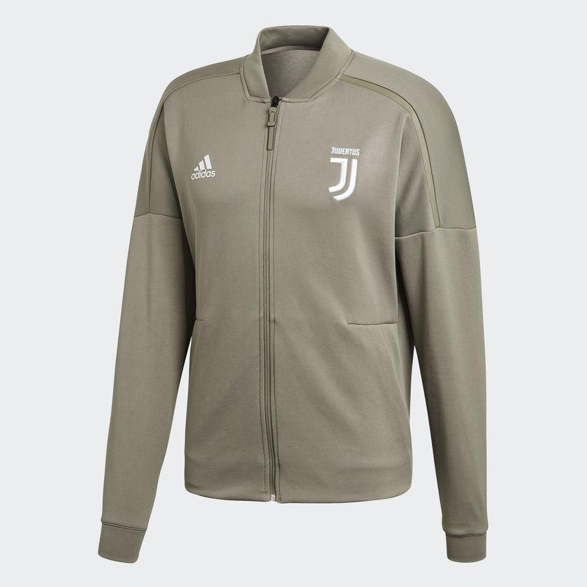 Juventus Survetement Maillots