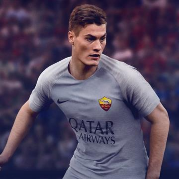 as-roma-uit-shirt-2018-2019.jpg
