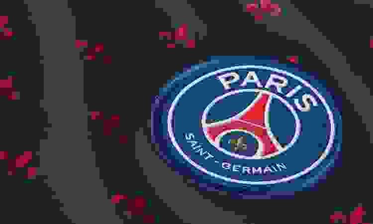 maillot-pre-match-2018-2019-psg.jpg