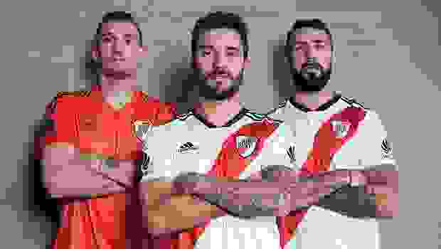 river-plate-voetbalshirts-2018-2019.jpeg