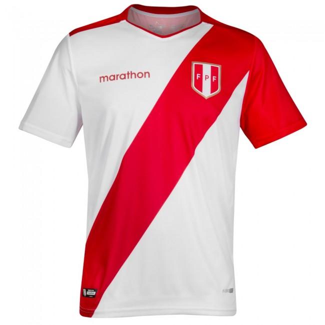 peru-home-shirt-2019-2020.jpg?mode=pad&q