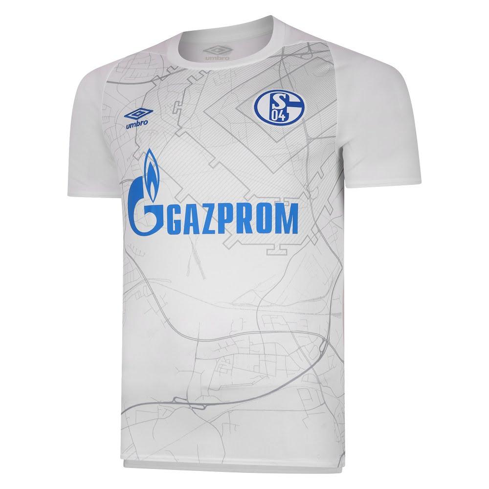 Schalke 04 2021